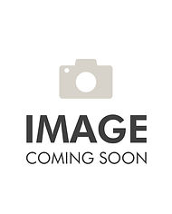 potv_image_placeholder_793f4e6e-3393-4a8