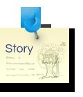 KS_PostItNote_Story.png
