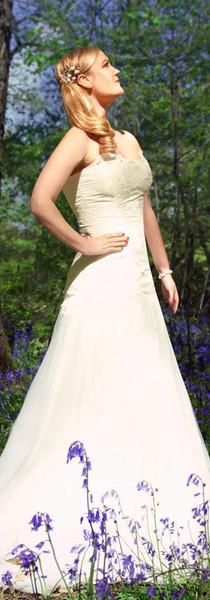 Bride6.jpg
