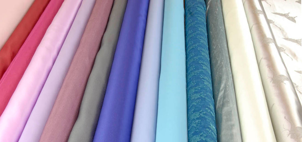 fabricssmall.jpg