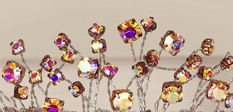 tiara jewels crystals