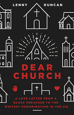 DearChurch_FINAL3.jpg