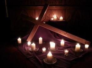 prayer around the cross.jpg