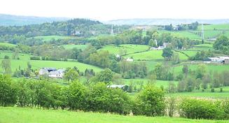 Baldernock view from Langbank.png