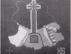 The War Memorial.jpg