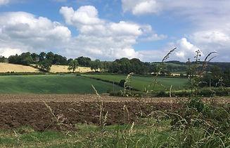 Baldernock North Bardowie landscape.jpg