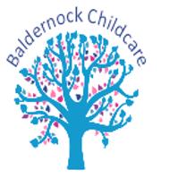 Baldernock Childcare.png