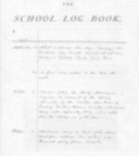 p8 Log book.jpg