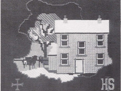Laverockhill Farm