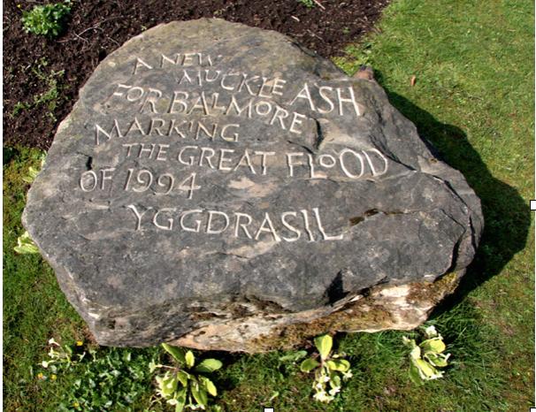 Muckle Ash Memorial Stone.png