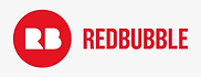 198-1987873_redbubble-logo-png-transpare