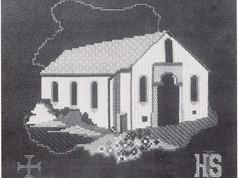 The Free Church