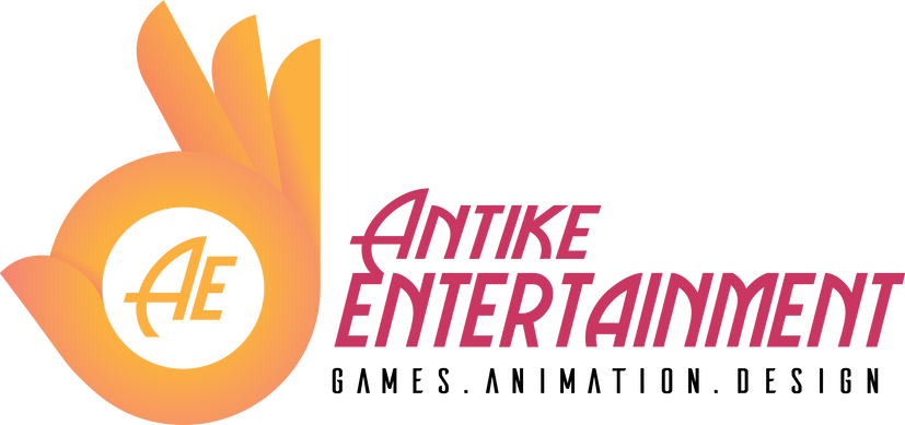 Antike logo 01.png