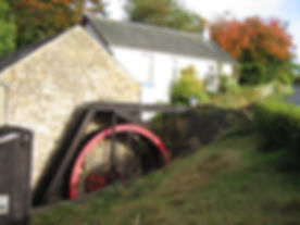 Baldernock Mill.jpg