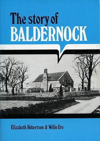 The story of Baldernock.jpg