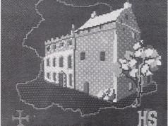 Bardowie Castle