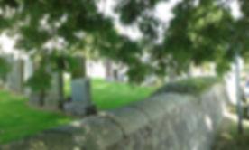 Gravestones Baldernock Church.jpg