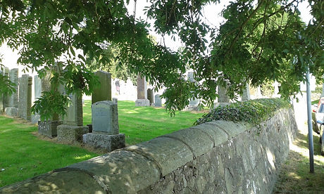Gravestones Baldernock Church.jpg