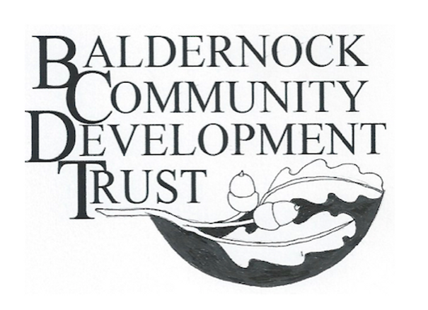 BCDT logo.png