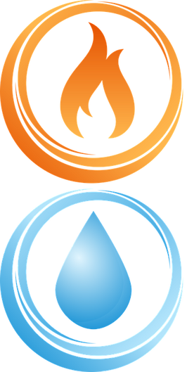 basic-elements-1663243_960_720.png