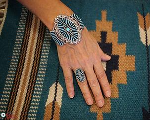 Indian Jewelry.JPG