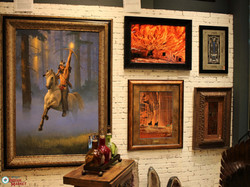 Scottsdale Gallery
