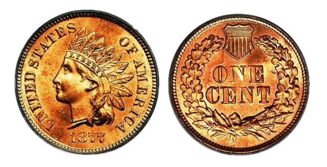 Indian Head penny.png