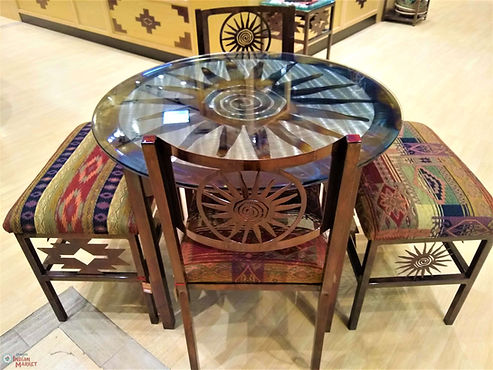 Southwest Tables & Chairs.jpg