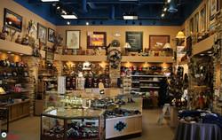 Cave Creek Store