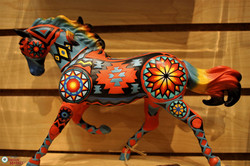 Painted Pony Collection