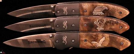 Browning Knives.JPG