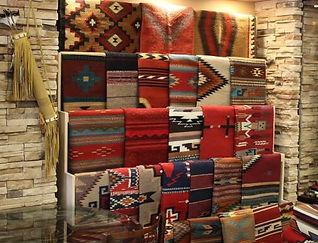 Navajo Rugs.JPG