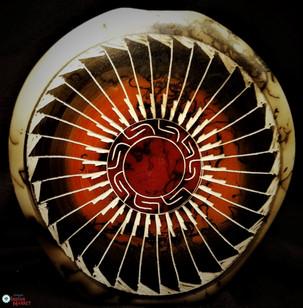 Navajo Spiral.jpg