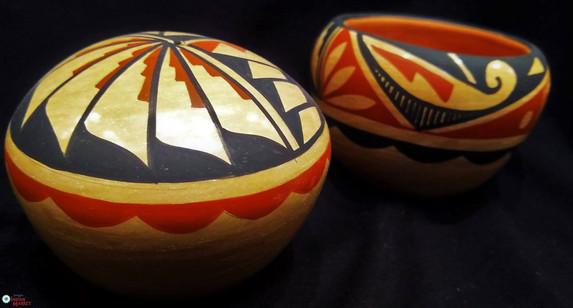 Pottery (2).jpg