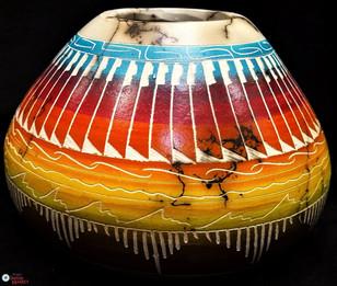 Navajo Etched Painted.jpg