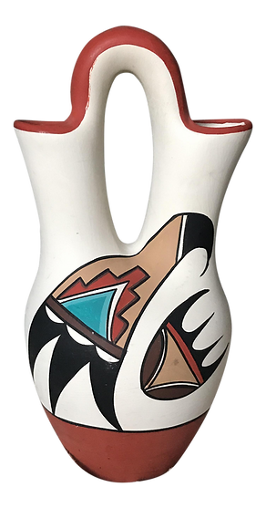 jemez-pueblo-pottery-wedding-vase-.png