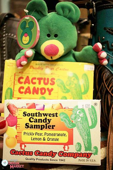 CactusCandySamplers_edited.jpg