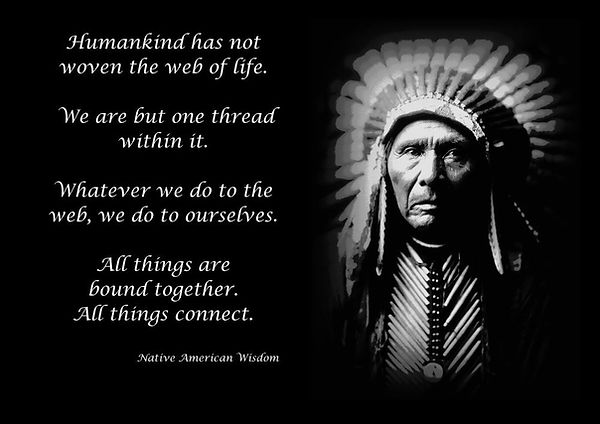 Chief Seattle Quote.jpg