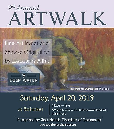 Artwalk flyer (5).jpg
