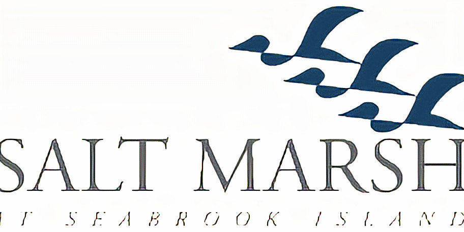 After Hours Networking - Salt Marsh Townhomes