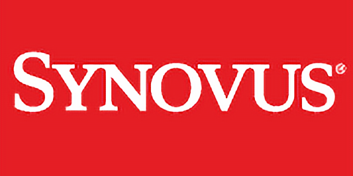 Lunch & Learn - NBSC/Synovus Bank