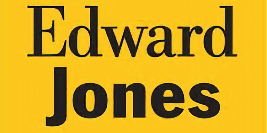 After Hours Networking- Edward Jones 1739 D Maybank Hwy, Charleston, SC 29412