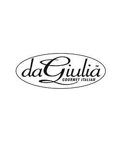 da Giulia logo.jpg