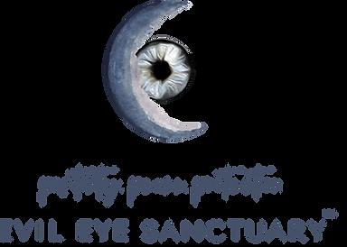EES TM Logo.png
