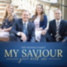 My Saviour Goes With Me CD.jpg