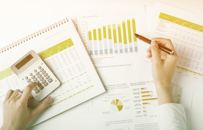 The 'Annual Wage Increase' & Your Business