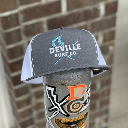 DeVille Surf Co.