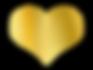 gold foil heart.png