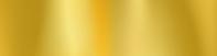gold foil button.png
