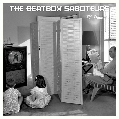 The Beatbox Saboteurs